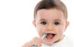 Детская стоматология - совсем не страшно!
