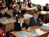 Школьная зрелость