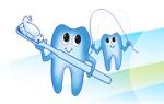 Стоматология «Ната-дент»: нам кризис по зубам!