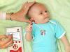 Сохранить слух с рождения