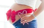 Ведение беременности в частной клинике: особенности, преимущества, нюансы