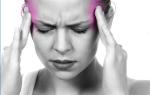 Такая разная головная боль: как распознать и обезвредить