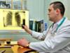 Что нужно знать о туберкулезе