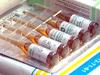 Надежная защита от гриппа