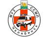 Подстанция скорой мед. помощи № 8 Калининского р-на