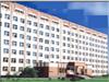 Челябинский областной клинический центр онкологии и ядерной медицины