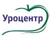 Урологический центр доктора Соколова А. В.