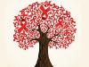 Областной Центр по профилактике и борьбе со СПИДом и инфекционными  заболеваниями