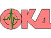 Челябинский областной кардиологический диспансер