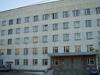 Родильный дом ОКБ № 3