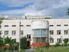 ГБУЗ ЦОСМП «Челябинский государственный институт лазерной хирургии»