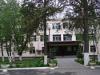Челябинская областная детская туберкулезная больница