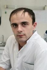 Макарук Александр Александрович