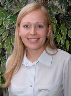 Избита и ограблена дочь Евгения Евстигнеева - Дни ру