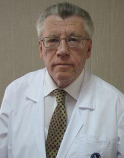 Тарасов Николай Иванович