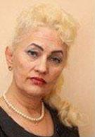 Синюкова Анна Константиновна