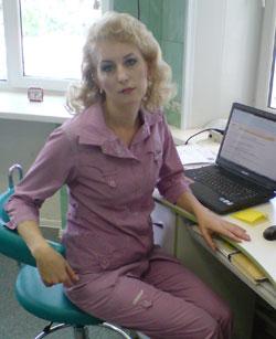 Ерыкалова (Казакова) Екатерина Александровна