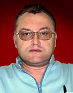 Медведев Александр Александрович