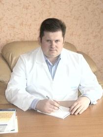 Буторин Александр Сергеевич