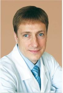 Семенов Юрий Алексеевич