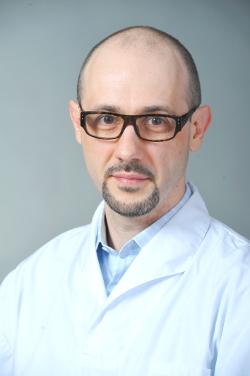 Корнеев Владислав Владимирович