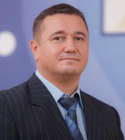 Ашыров Гусейн Валех Оглы