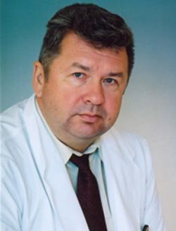 Важенин Андрей Владимирович