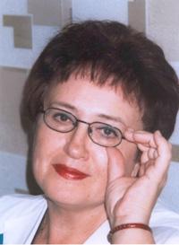 Пищулова Людмила Владимировна