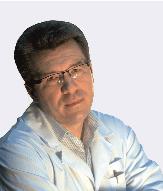 Зиганшин Олег Раисович