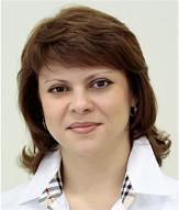 Козавчинская Наталия Александровна