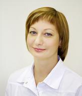 Зиганшина Татьяна Александровна