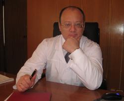 Денисов Олег Витальевич