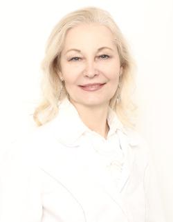 Смирнова ирина вячеславовна гинеколог