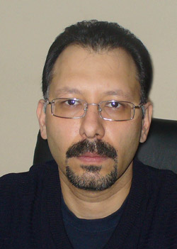 Назмутдинов Альберт Робертович