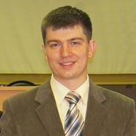 Чулков Василий Сергеевич