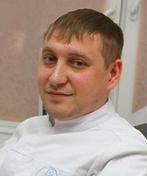 Шумаков Сергей Юрьевич