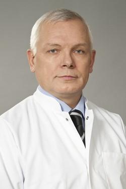 Сурьянинов Владимир Петрович