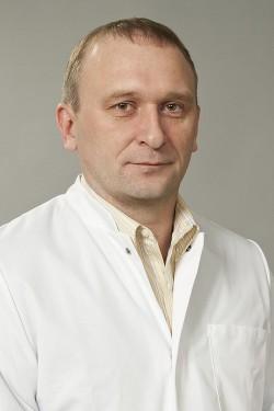 Филиппов Андрей Сергеевич