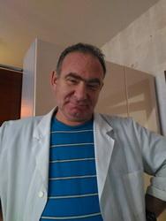 Зубовский Сергей Леонидович