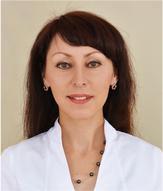 Попова Наталья Петровна