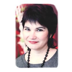 Гончар Лариса Адиковна