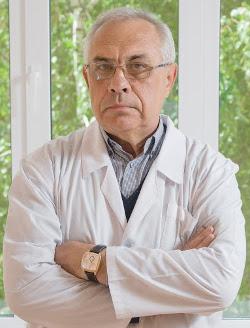 Шевельков Владимир Матвеевич