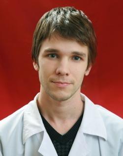 Галин Алексей Юрьевич