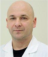 Косенко Алексей Николаевич