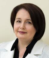 Полетаева Мария Анатольевна