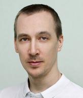 Сидоренко Павел Владимирович