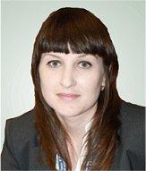 Нефедьева Юлия Владимировна