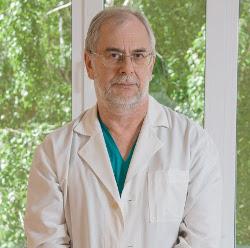 Демидов Андрей Кузьмич