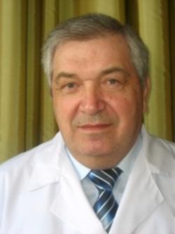 Бобкунов Валерий Федорович