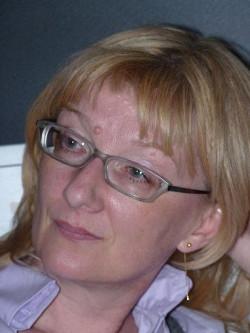 Кузнецова Ирина Николаевна